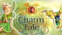 charm tale скачать бесплатно