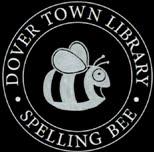 Spellbound in Dover!