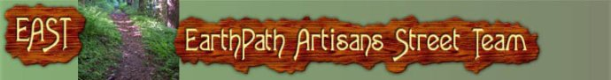 Etsy Earthpath Artisans