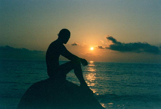 amore e meditazione osho. amore e meditazione osho.