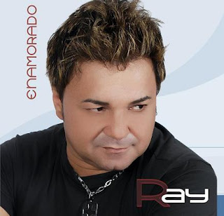Baixar CD  Ray   Enamorado (2010)
