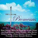 Baixar CD Capa Promessas (2009)