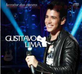 Baixar CD capa Gusttavo Lima   Inventor dos Amores (2010) **NOVO FENOMÊNO DO SERTANEJO**