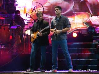 Baixar CD capa Victor e Léo   Não Mais (MÚSICA DE TRABALHO 2010)