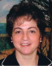 Excelentísima Embajadora De La Répública De Honduras