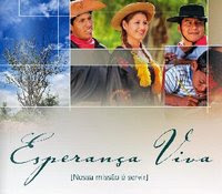 Conheça a Igreja Adventista, sua missão e seus serviços