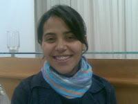 Janaína Siqueira