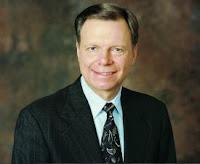 Pr. Mark Finley