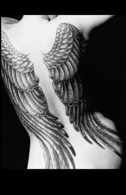 http://4.bp.blogspot.com/_vGW4dkkWsvs/SRfV6p0EiRI/AAAAAAAAAio/8Hti_ekKaEI/s400/angel-wings-tattoos.jpg