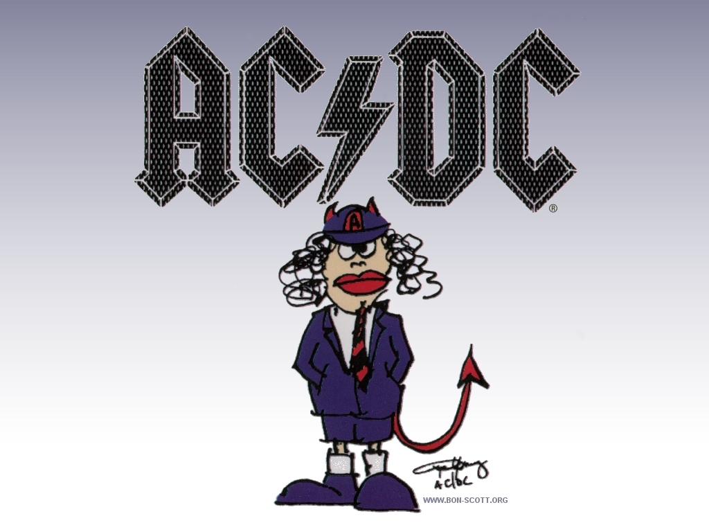 http://4.bp.blogspot.com/_vGd1UvHwXcQ/SxMoZYPBV-I/AAAAAAAABRg/LPCRGvE4xHM/s1600/AC_DC_Cartoon_Angus_Young.jpg