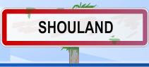 Go Now... visit Shouland