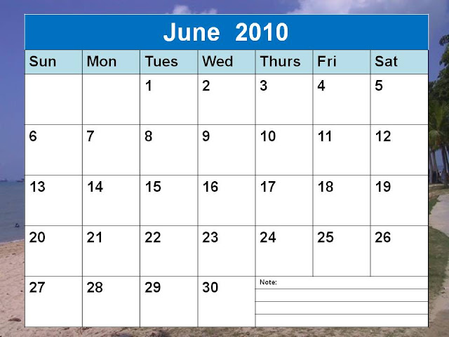 word 2010 calendar template ms office word calendar template creative