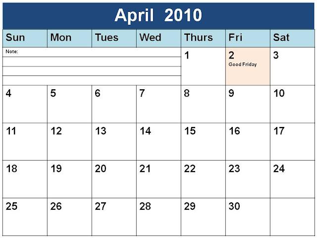 2011 calendar printable uk. 2011 calendar printable uk