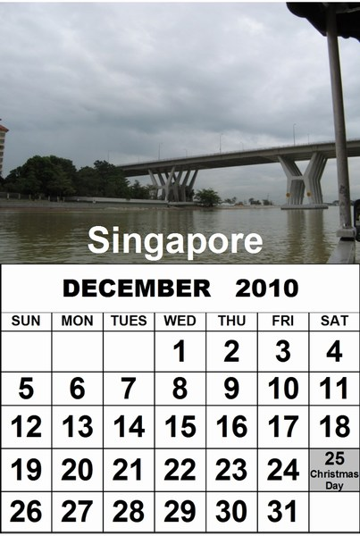 blank january 2010 calendar. lank january 2010 calendar.