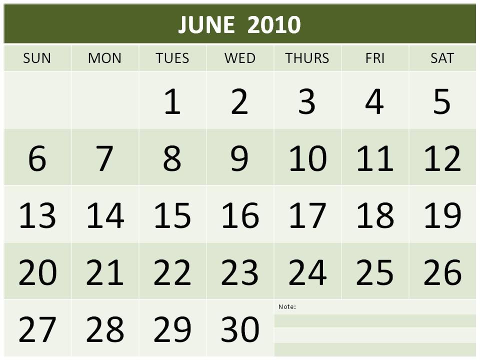 2011 calendar canada printable. february 2011 calendar canada.