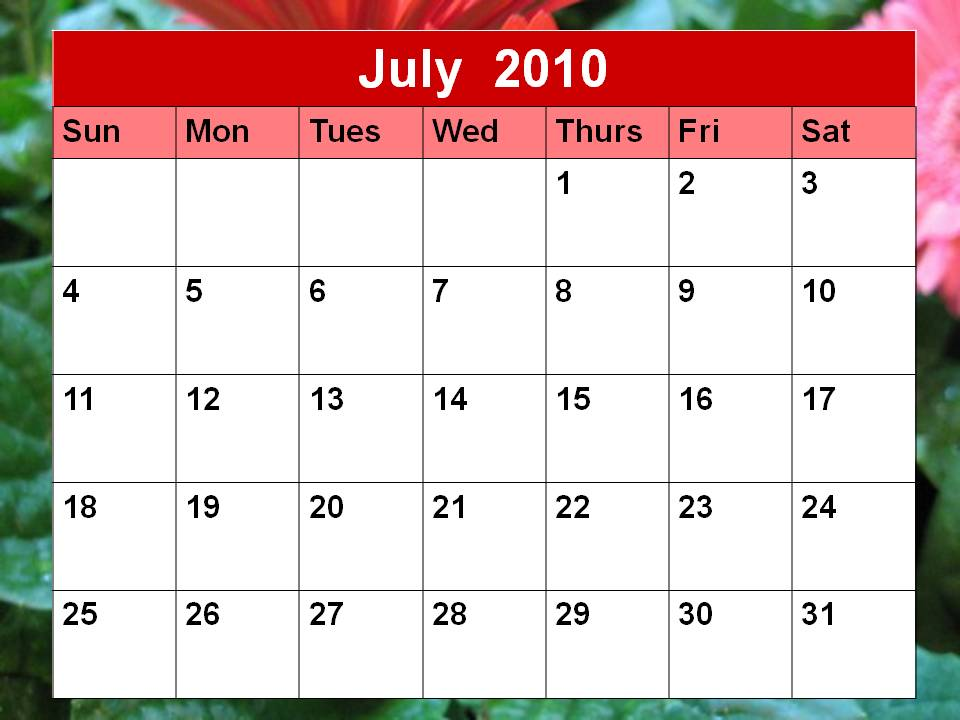 "Calendar Lala Ramswaroop : Search results for ""lala ramswaroop calender calendar"
