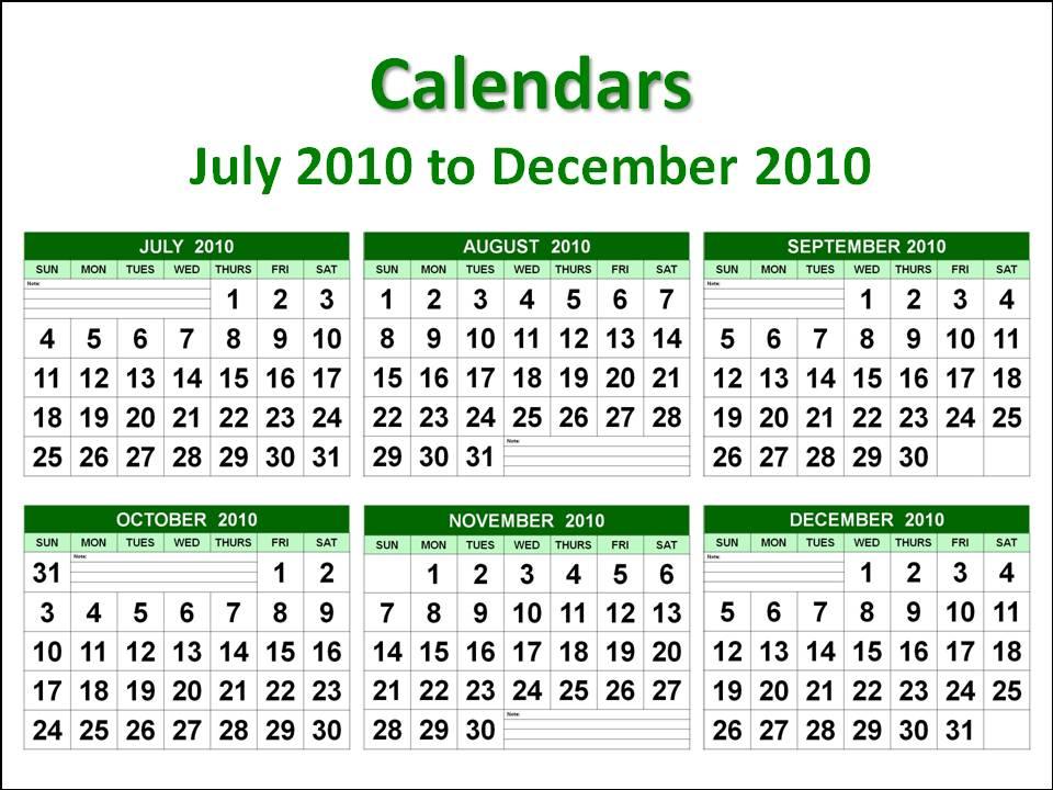 july 2012. July+2012+calendar+uk
