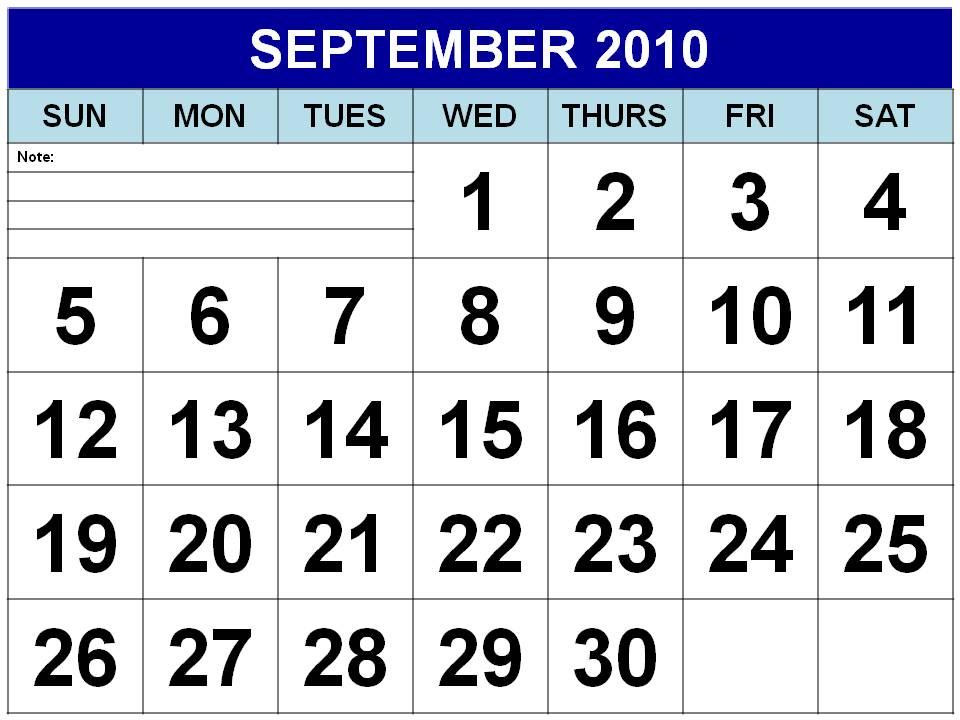 august 2013 calendar. november 2013 december 2013: