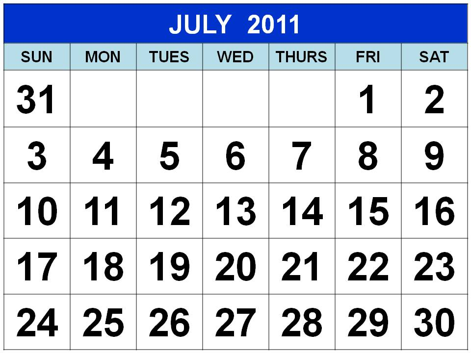 2011 online calendar - printable free 2011 calendar with holidays. uk public