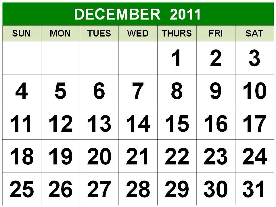 june 2011 calendar canada. May+2011+calendar+canada
