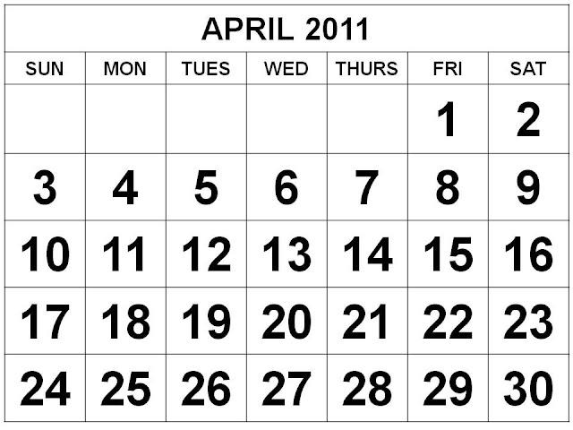 april 2012 calendar with holidays. pdf april , calendar fills April+2011+calendar+with+holidays+printable
