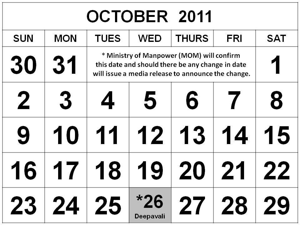 lunar calendar 2011 uk. Lunar+calendar+2011+uk