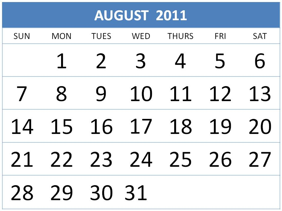 2011 calendar template uk. 2011 calendar template uk.