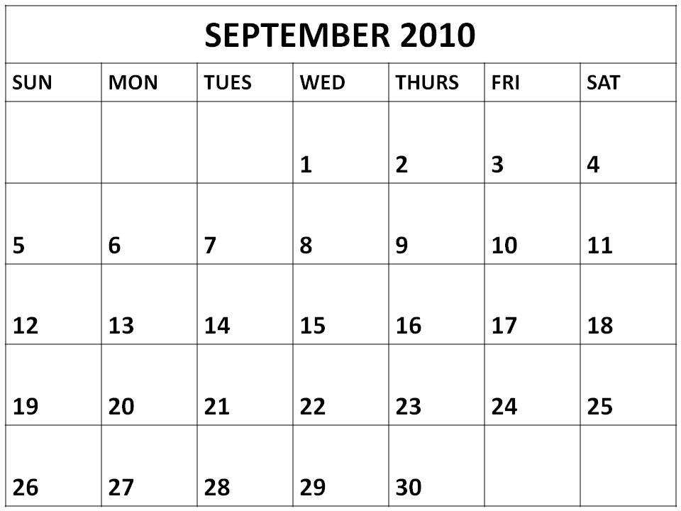 "... ""Vacation Calendar 2015 Excel Template/page/2"" – Calendar 2015"