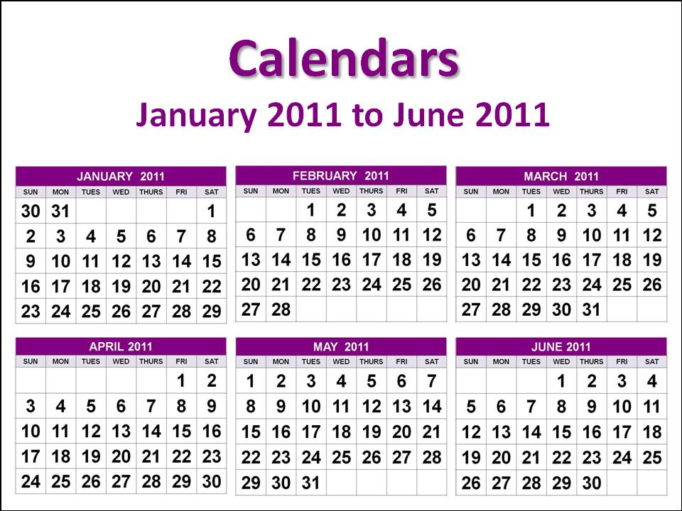 may 2011 calendar with holidays. wallpaper may 2011 calendar