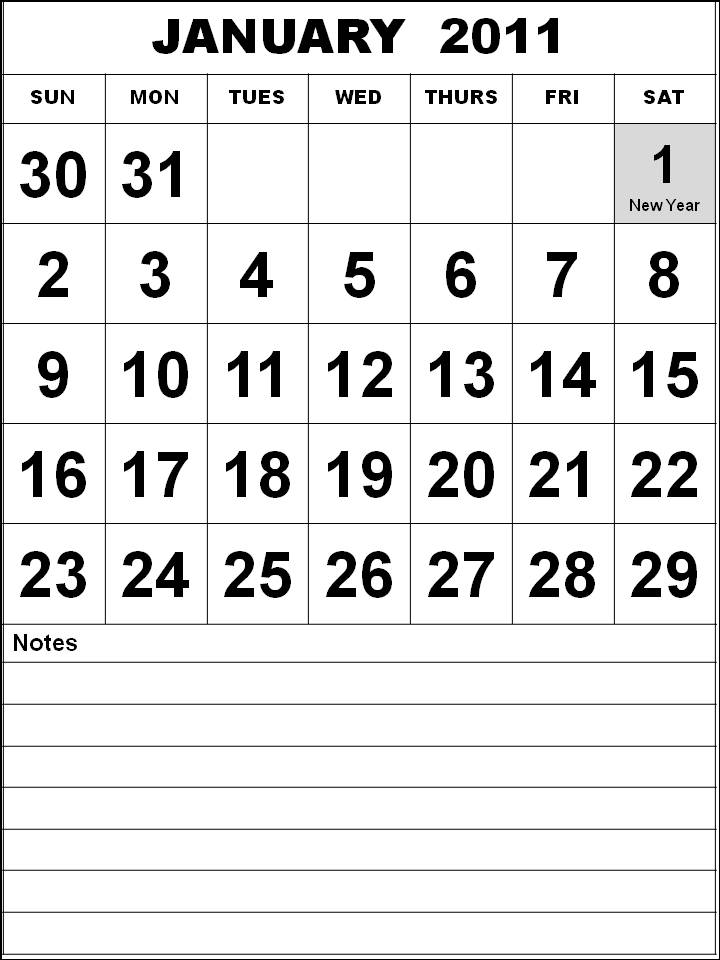 january to december 2011 calendar. december 2011 calendar with