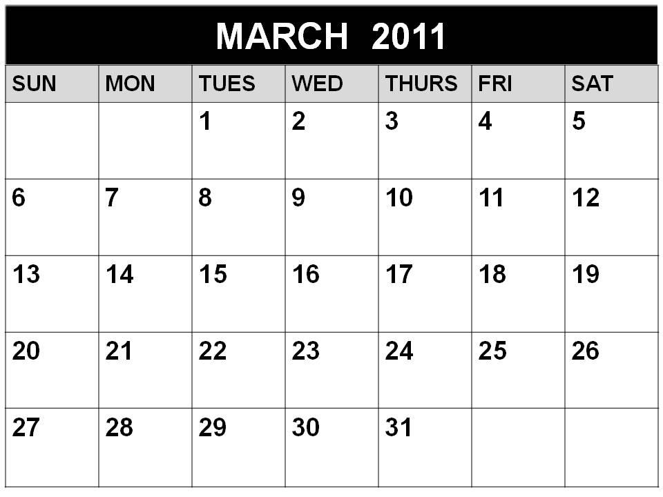 calendar template march. +calendar+template+march+