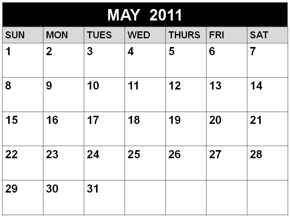 Calendar April May : Xoaqwepo april may calendar