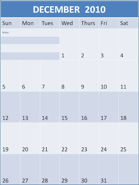 monthly calendar template word. monthly calendar template