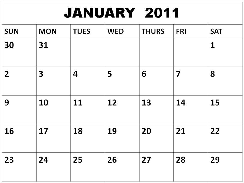 school holidays 2011. easter holidays 2011 school