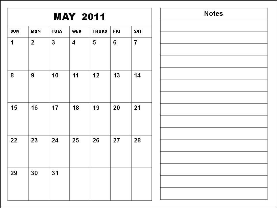 Calendar Half Sheet : Half page planner sheets new calendar template site