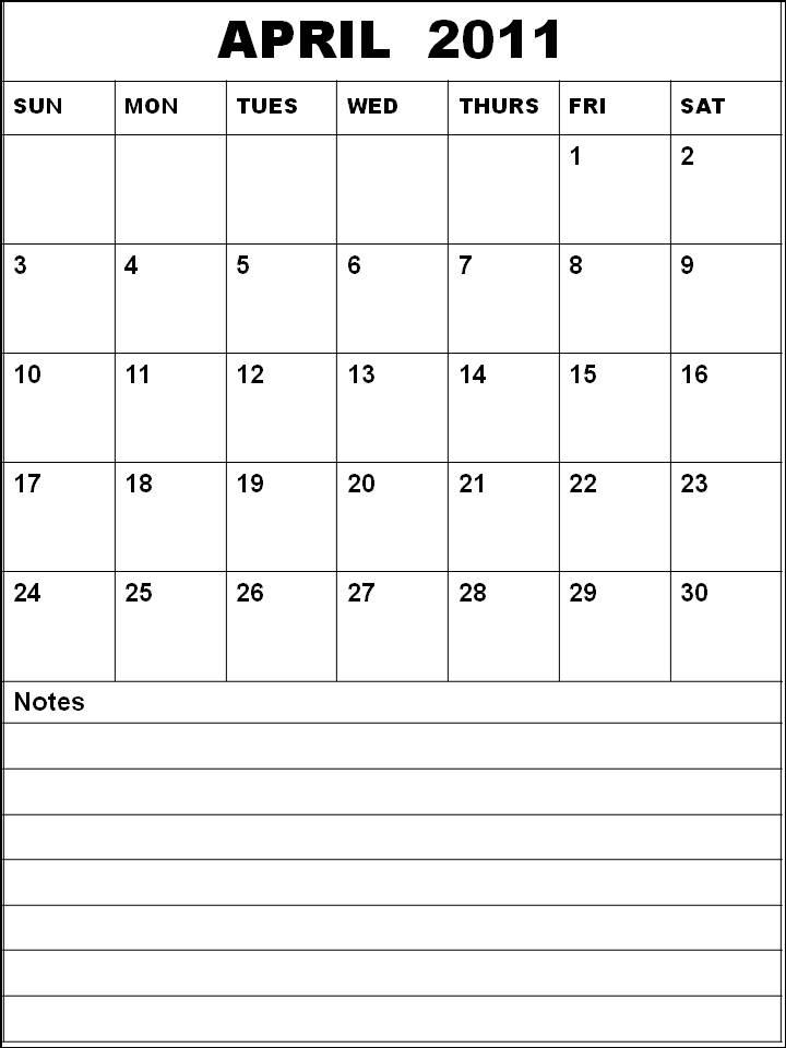 2011 calendar canada printable. dresses 2011 calendar canada