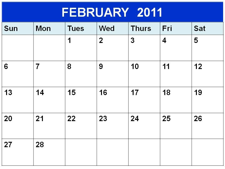 blank calendar 2011 australia. +calendar+2011+australia