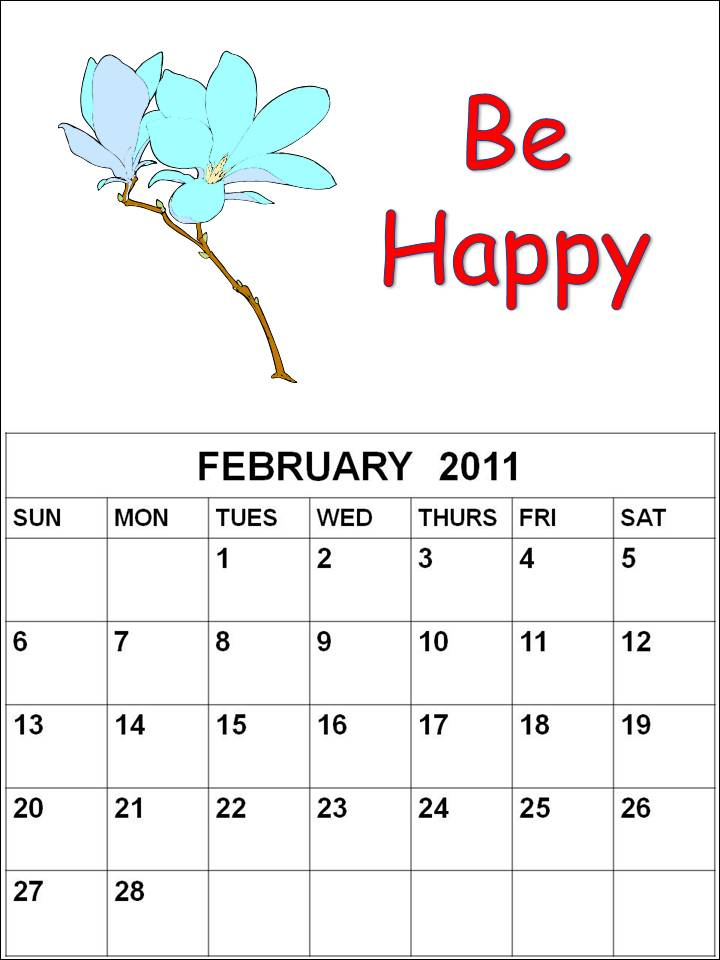 blank calendar 2011 microsoft word. The monthly calendar template is a Microsoft word document. Blank calendar. is in landscape layout. we have added 2011