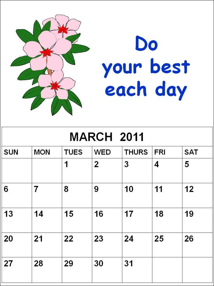 Weekly Calendar Cartoon : Cartoon calendars printable search results calendar