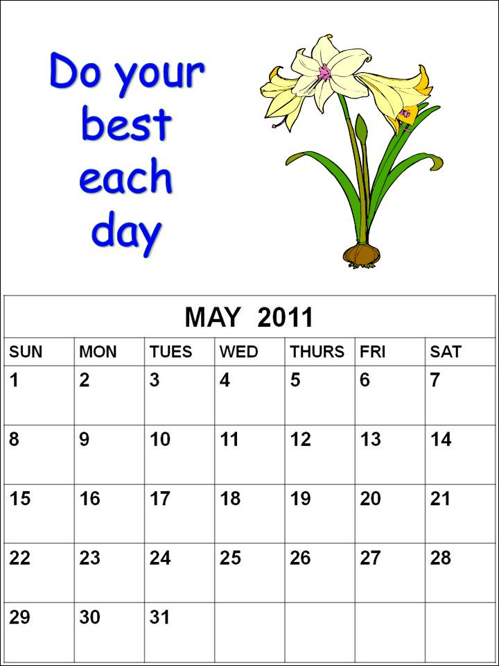 Calendar With Holidays Printable/page/2 | Search Results | Calendar ...