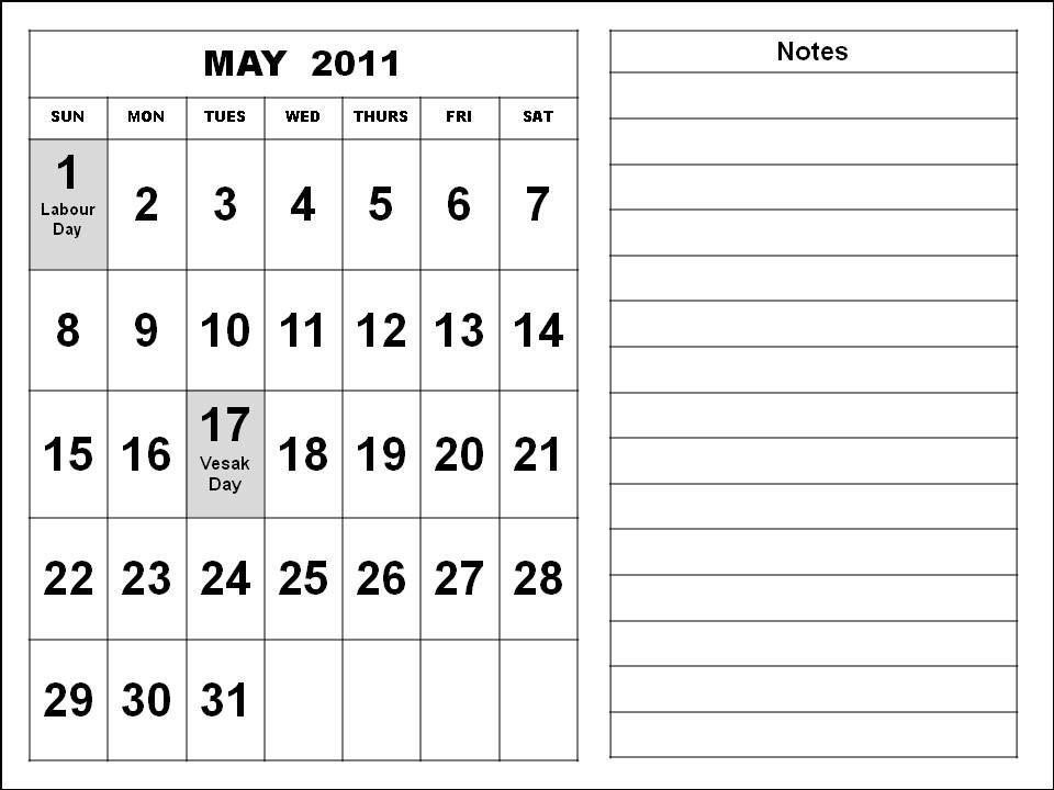 may 2011 calendar canada. May+2011+calendar+canada