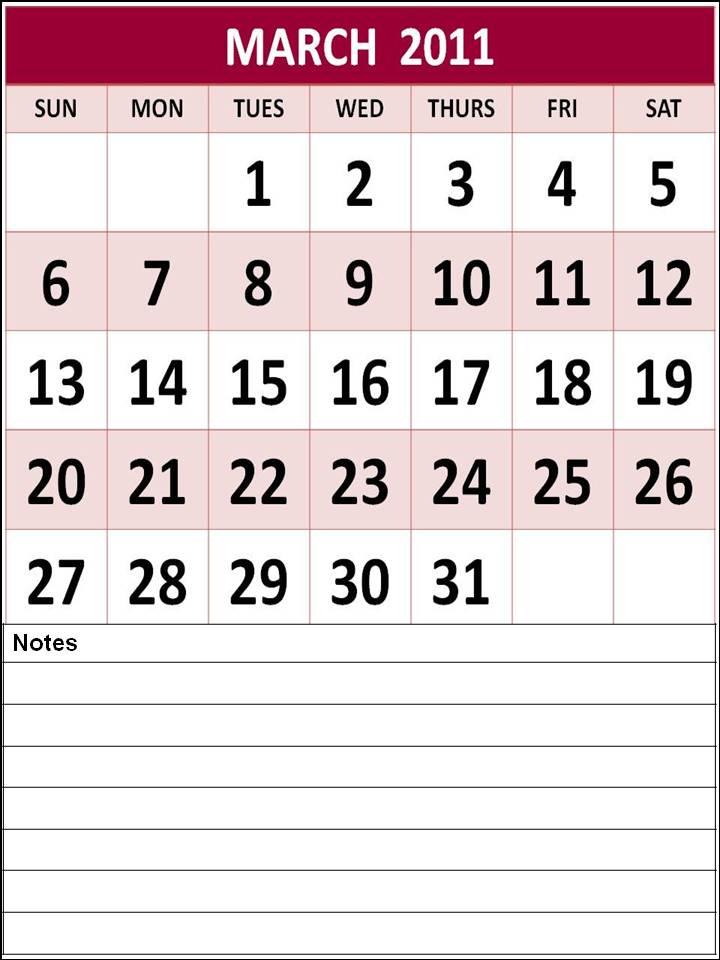 weekly schedule format. 2008 work week calendar
