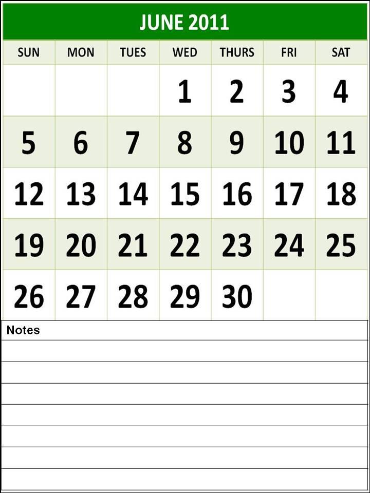 2011 calendar may june. calendar 2011 may june july.