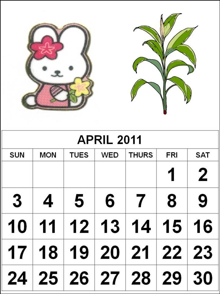 may calendar 2011 template. +calendar+2011+template