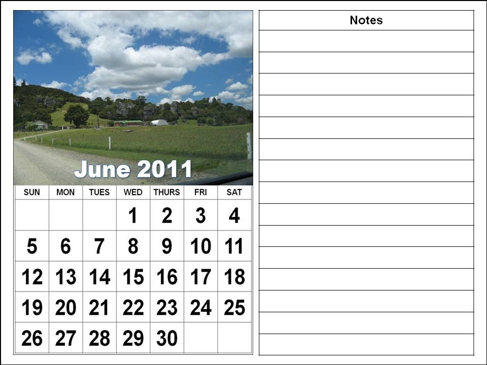 june 2011 calendar canada. Monthly+calendar+2011+june