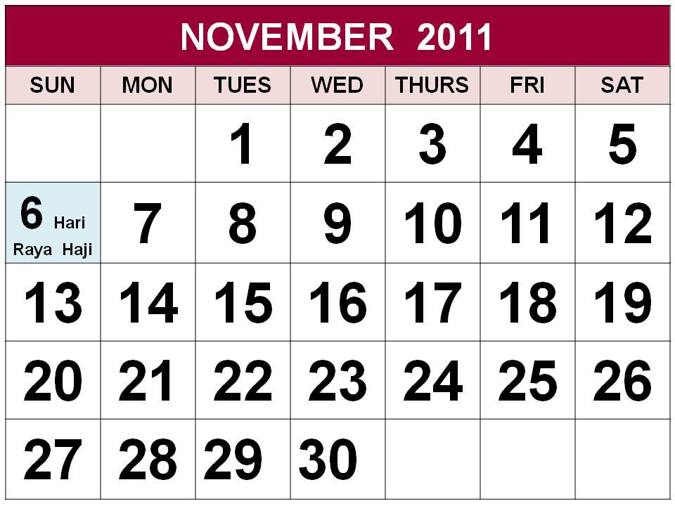 december 2011 calendar with holidays. School calendars calendar holidays of novembers is Template, free uk holidays listed by month march November+2011+calendar+with+holidays