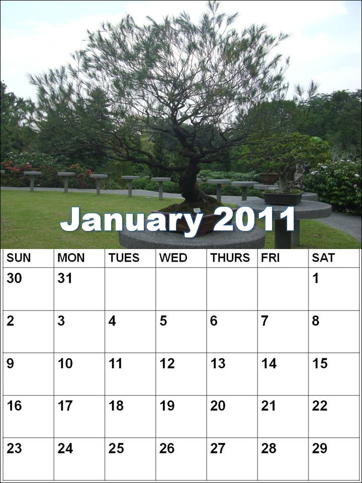 blank weekly schedule template. BLANK WORK SCHEDULE TEMPLATE