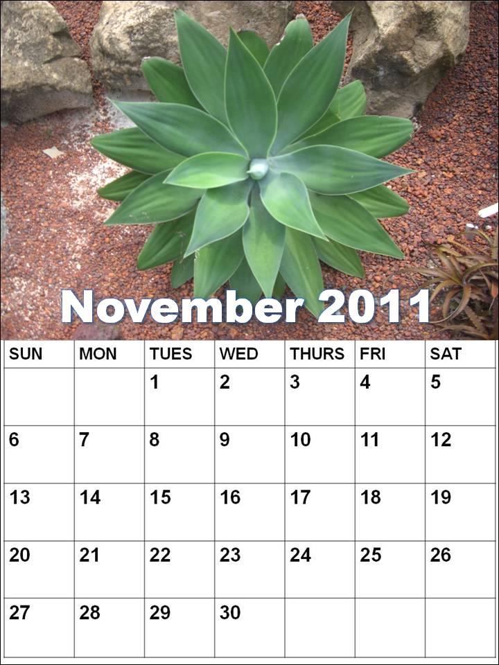 editable calendar 2011. editable calendar 2011. Blank Calendar 2011 November; Blank Calendar 2011 November. CalBoy. May 3, 03:39 PM. I see no reason why 99,