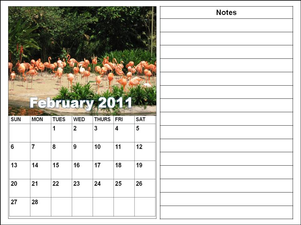 wallpapers for pc 2011. 2011 calendar wallpaper for pc