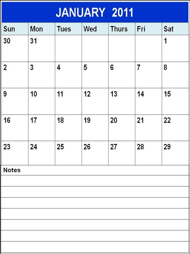 printable november 2010 calendar. printable november 2007